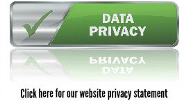 GMB Data Privacy