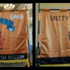 GMB Bolton new banner