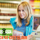 GMB trade union challenges city claims on ASDA merger
