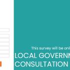 GMB union public service pay survey