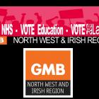 VOTE Labour VOTE TODAY