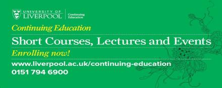 Continue further education