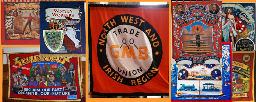 GMB Banner Competition