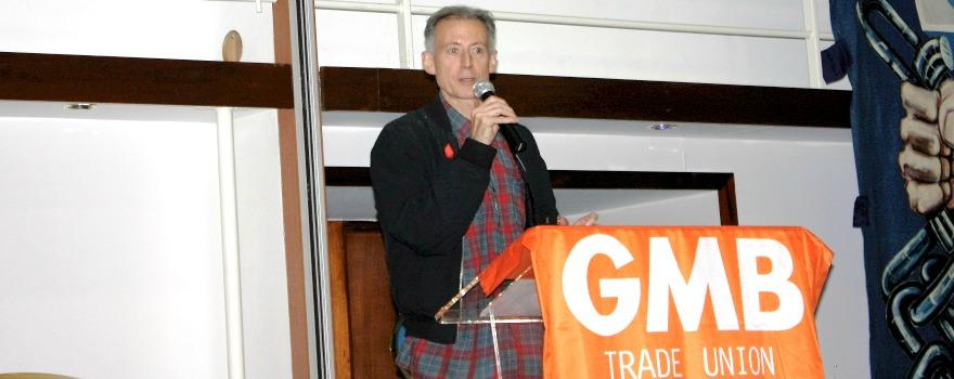 Peter Tatchell offers alternative economics to austerity