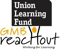 GMB Reach out supporting GMB members as part of member benefits